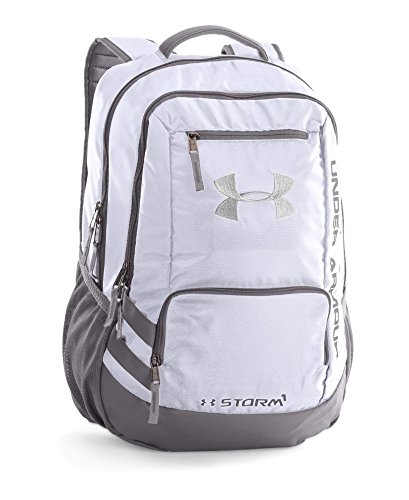 nike backpack white