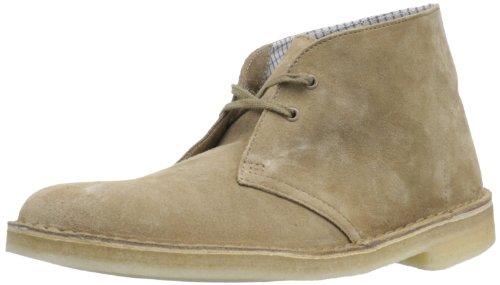 clarks-originals-womens-desert-boots-oakwood-suede-size-9