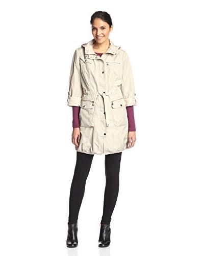 aB Women's Raincoat