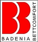 Badenia Bettcomfort (155 x 220 cm)