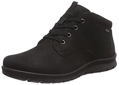 Beautiful  Larchmont Waterproof Men39s Chukka Boots Amazoncouk Shoes Amp Bags