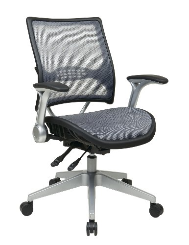 space-seating-airgrid-light-back-and-seat-multi-function-4-lever-control-flip-arms-pneumatic-seat-he