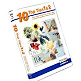Ten Top Tips 1 & 2 DVD...