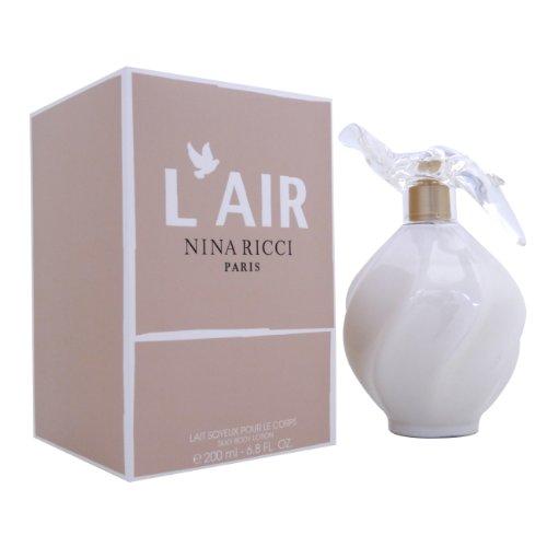 nina-ricci-lair-locion-corporal