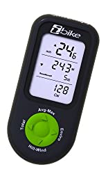 iBike ton Cycling Power Meter by iBike