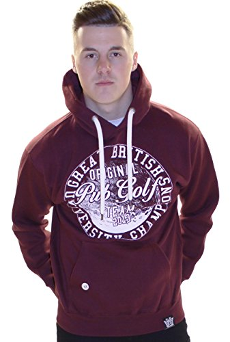 university-of-whatever-hooded-sweater-mens-pub-golf-burgundy-xl-w72