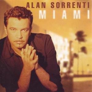 Alan Sorrenti - Miami - Amazon.com Music
