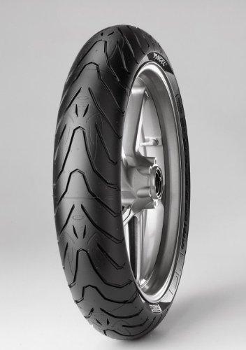 PIRELLI(ピレリ)バイク用タイヤ ANGEL ST (FRONT) 120/60 ZR 17 M/C (55W) TL 1925100