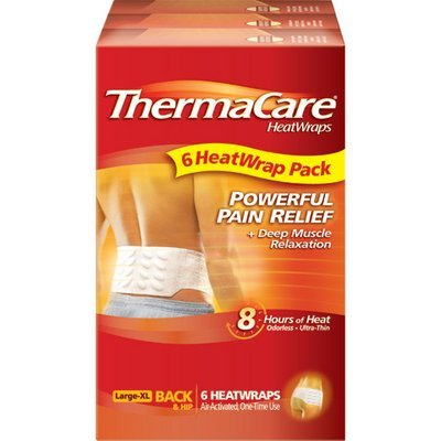 thermacare-back-heatwraps-6-pk