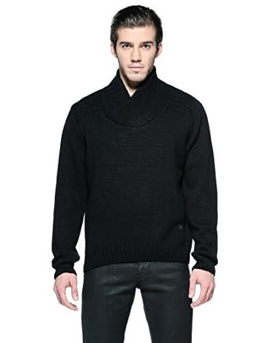 Take Two Pullover Ryan Dalana [Grigio]
