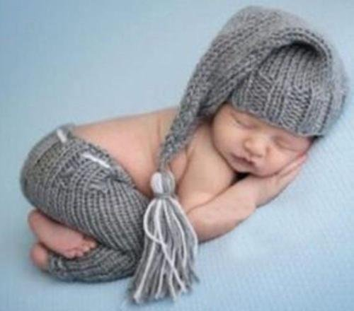 grey-outfit-newborn-baby-girl-boy-crochet-knit-costume-photo-photography-prop-hats-outfits