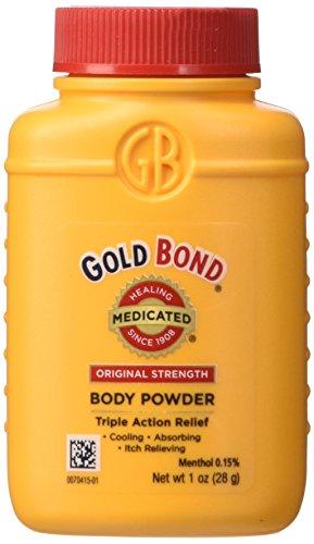 gold-bond-medicated-powder-1-oz