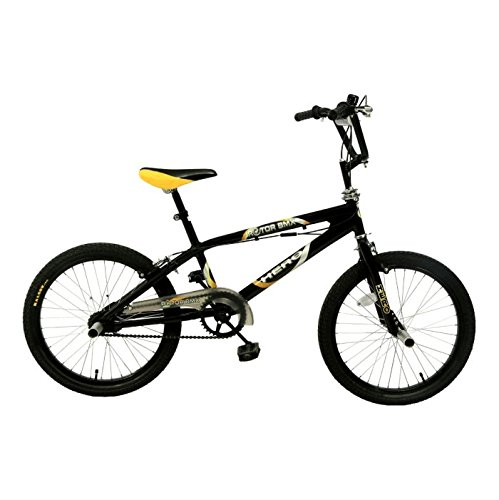 Gear Cycles For Kids Hero Cycles Kid Zone Rotor Bmx