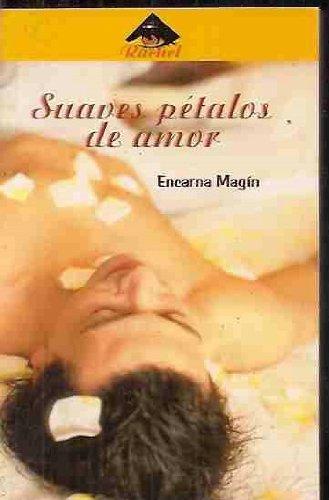Suaves Pétalos De Amor descarga pdf epub mobi fb2