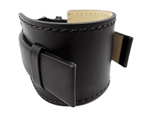 minott-ersatzband-uhrenarmband-nappa-kalbsleder-band-mit-unterlage-schwarz-22028s-anstoss22-mm