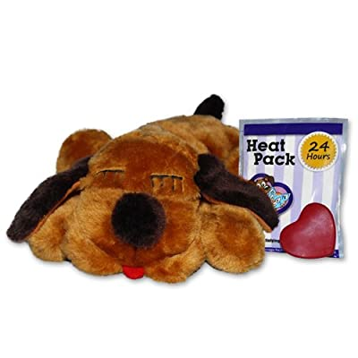 Snuggle Pet Products Award Winning SnugglePuppieTM