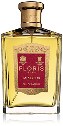 floris-london-amaryllis-eau-de-parfum-100-ml
