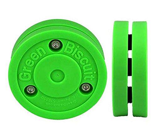 Puck-Green-Biscuit
