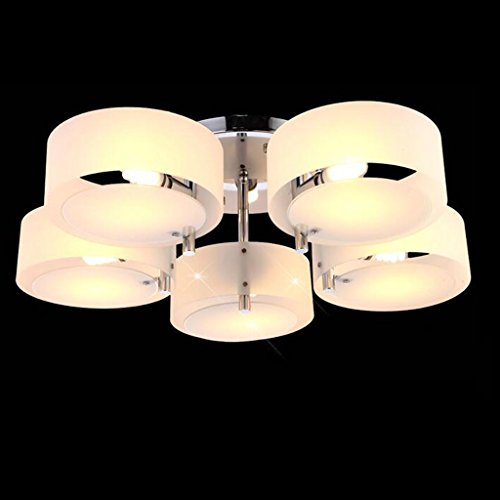 shishang-moderne-minimalistische-studie-led-deckenleuchten-restaurant-lampen-warmen-schlafzimmer-lic