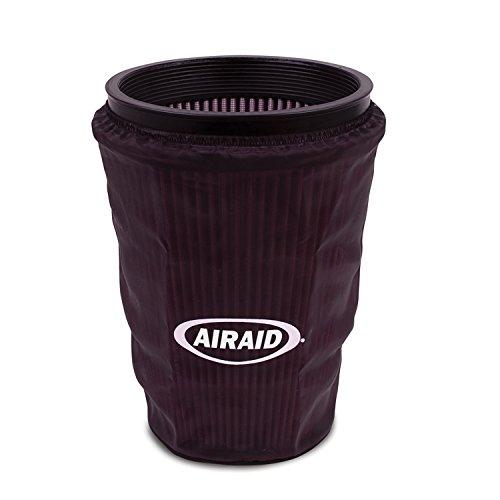 Airaid 799-469 Pre-Filter