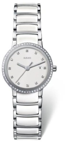 Rado Centrix Jubile Ladies Watch R30936722