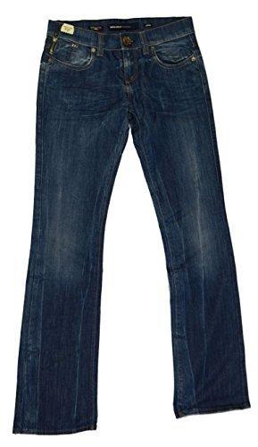 miss-sixty-oprah-trousers-azul-mujer-cadera-jeans-jeans-azul-24-w-32-l