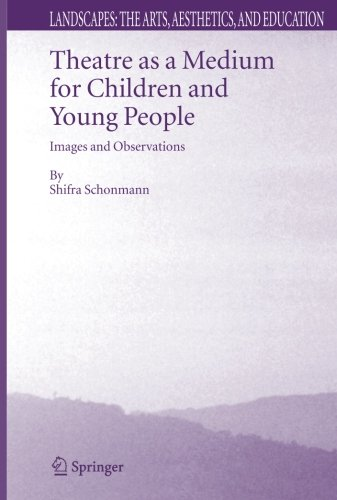 Child Development Observation
