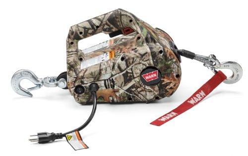 advertir-camuflaje-dc-powered-inalambrico-pullzall-herramienta-de-elevacion-y-tirar-portatil