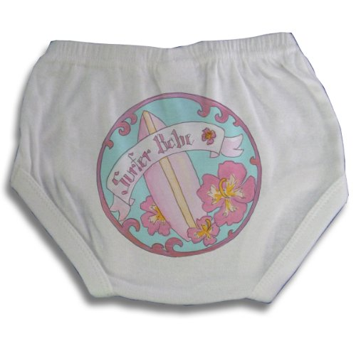Dc Baby Clothes front-691255