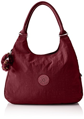 kipling-womens-bagsational-shoulder-bag-red-a12-crimson-39x345x16-cm-b-x-h-x-t