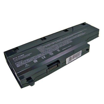 14.4V 4400mAh Laptop Akku für Medion Akoya P7611 P7612 P7615 P7810 E7211 E7212 E7214, Medion Akoya E7211 E7212 E7214 E7216, Medion MD97476 MD98160 MD98360 MD98410 MD97860 MD97513 MD97772 MD98550 MD98580, Medion Akoya Model: E7211 MD97648 MSN:30011709, MD97476 MSN:90011095