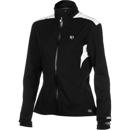 Buy Low Price Pearl Izumi Women's Select WxB Jacket (PIWSWBJacket-P)