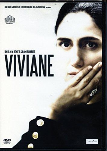 Viviane (DVD)