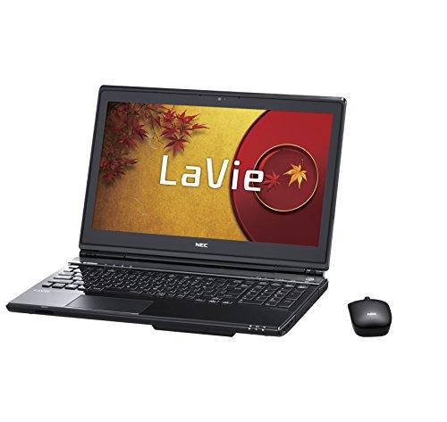 LaVie L LL750/TSB PC-LL750TSB