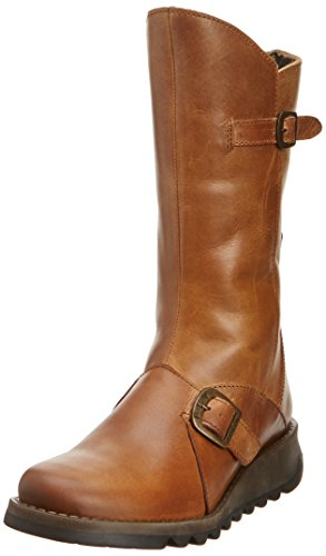 fly-london-mes-2-womens-boots-camel-5-uk