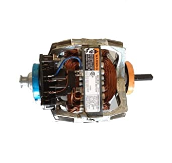 Maytag Dryer Motor Pn33004449 6 28 Images Maytag
