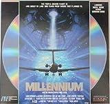 Millennium-LaserDisc