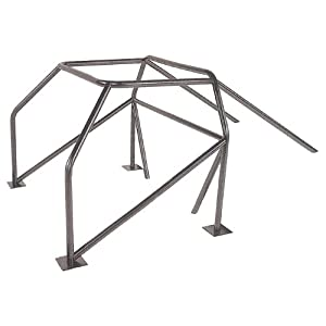 Jeep Cj7 Roll Cage Kit furthermore  on jeep wrangler yj interior mods