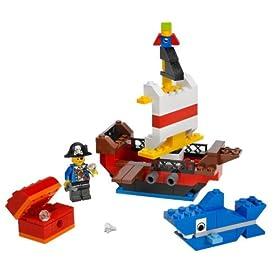 レゴ基本セット