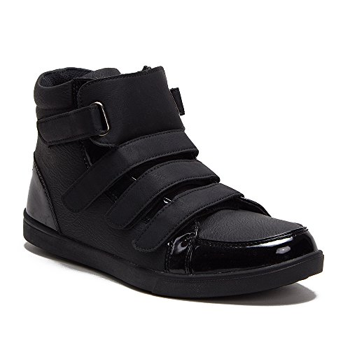 Soda Shoes Boots Price