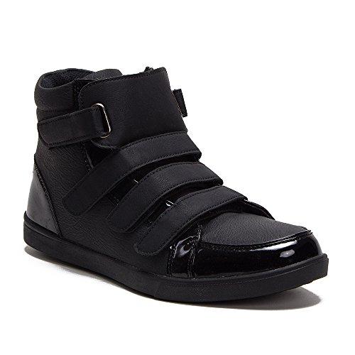 Aldo S Shoes For Women