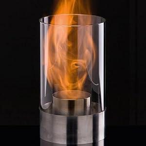 Cheminée de table au bio éthanol 41eVvOJkvLL._SL500_AA300_