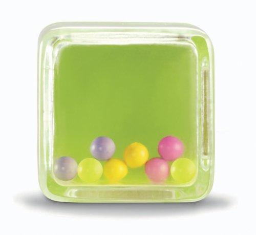 Imagen 5 de Fisher-Price - Forma Clasificador (Mattel)