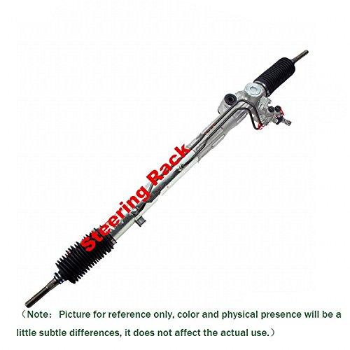 gowe-steering-rack-per-toyota-sequoia-toyota-tundra-servosterzo-porta-2001-2007-lhd-44250-0-c041-442