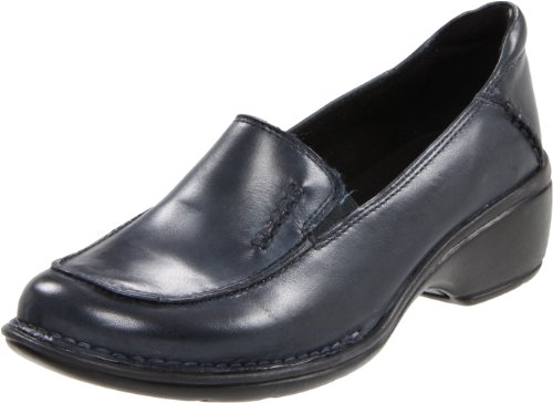 clarks mills women Find great deals on ebay for clarks winter boots  new clarks mazlyn mill black tall winter  new listing tbaw-3 clarks ankle boots womens shoes leather black.