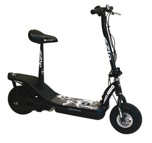 Discount Razor Electric Scooters And Reviews