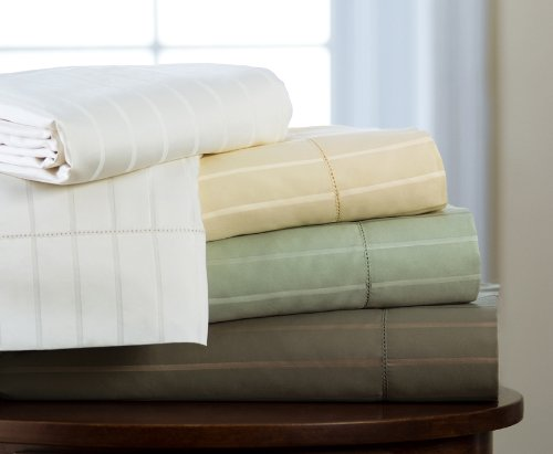 12 new white hotel fitted full size 54x75x12 t180 elite premium percale sheets