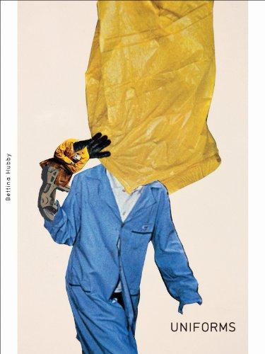 Bettina Hubby: Uniforms PDF