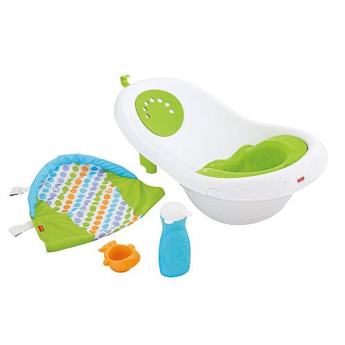 Sippy Cup Storage front-280122