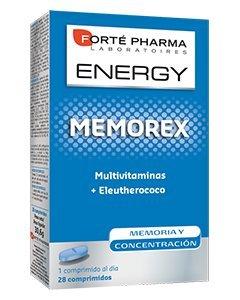energy-memorex-28-comp